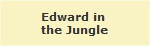 Edward in 